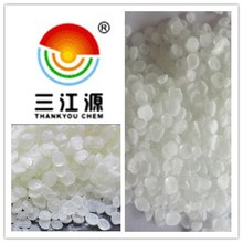 High Quality White Water Color Hydrogenated Petroleum Resin for Adhesive