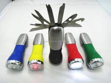 mini light hand tool set for promotion
