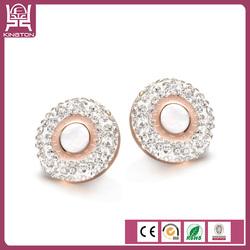 custom cheap bulk custome jewelry