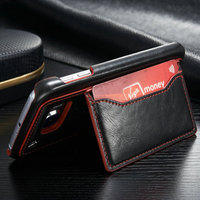 2015 New Arrival China wholesale mobile accessories cases,for samsung galaxy s6 wallet case,for samsung galaxy s6 leather case