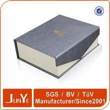 OEM own designed paper box manufacturer in bangalore