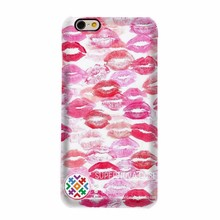 China Best Selling Products,Hard Rubber Cell Phone Case,Designer Cell Phone Cover
