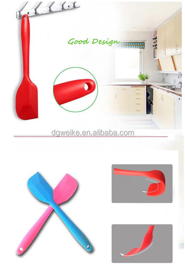 silicone spatula67.jpg