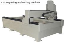 中国木材工芸を持つマシン自動給油システムと5.5キロワットスピンドル電力