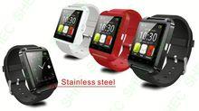Smart Watch holing watch