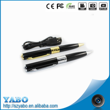 new hidden camera pen drive pen camera camera recorder pen drive