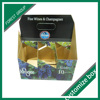 WHOLESALE CUSTOM MADE BOXES FOR PACKAGING CHAMPAGNE