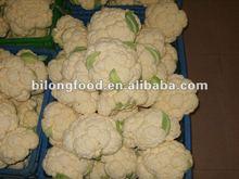 2015 fresh cauliflower (China)