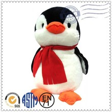 2015 new design fashion hot China product handmade wholesale decor diy baby christmas crafts