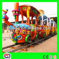 Thomas the Train Plastic Tracks of High Quality