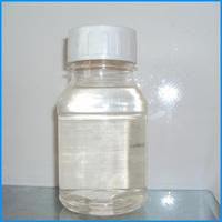 Plasticizer Dioctyl Phthalate
