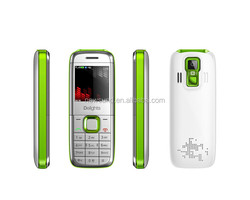 very small size mobile phone mini 5130 1.44 inch dual sim dual standby mini phone