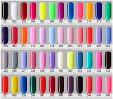 UV Gel,nail gel polish Type nail gel polish