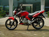 CLASSICAL HOT SALE 200cc motorcycle TIGER 2000