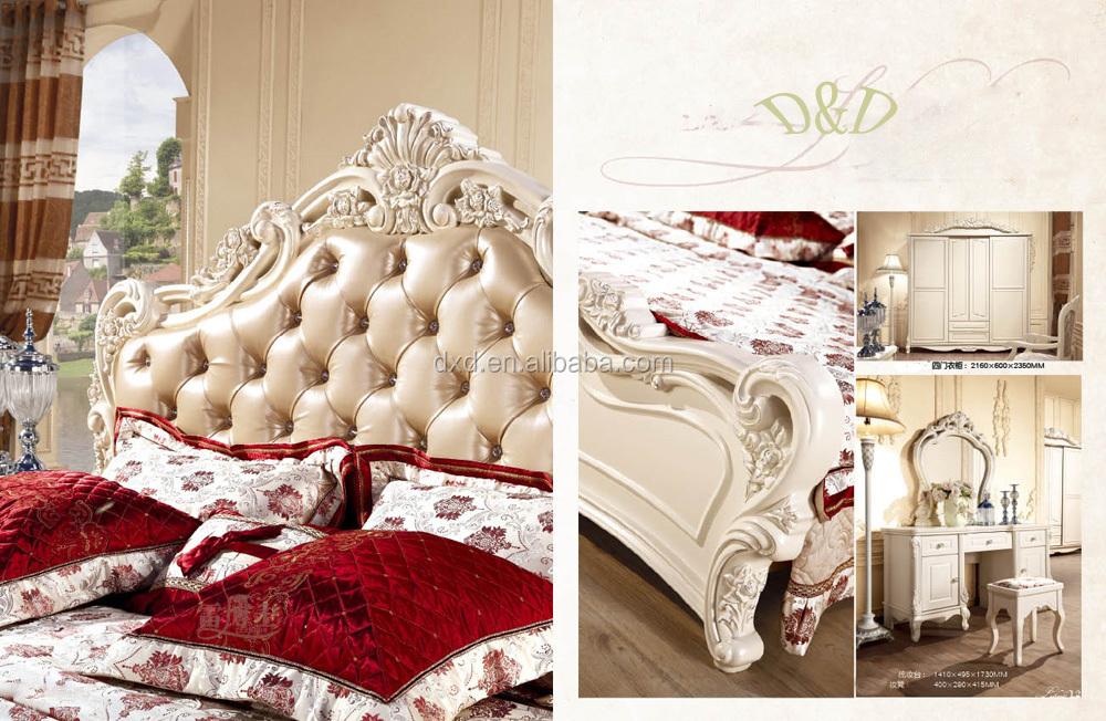 Pink Bedroom Furniture For Girls Bedding Sets Wood Bed In
