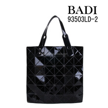 2015 the most popular bao bao bag silicon rubber bag mesh silicone bag