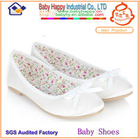 Free shipping new model rubber wholesale italian shoes
