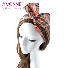 2015 New fashion cheap hair accessories for women