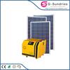 solar power generator,solar generator price,solar generator