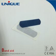 non woven adhesive elastic bandages,cohesive