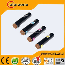 Compatible Laser Color Toner Cartridge xerox Phaser 7760