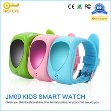 2.0M Camera Wifi GPS Android 4.0.4 GSM phone Cheap Smart watch bluetooth phone colorful,New smart watch for pregnant