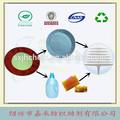 Materia prima para el detergente líquido-- abrillantador óptico cbs-x( c. I. 351)