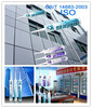 high quality Silicone sealant, weather resistent Silicone Sealant, factory price