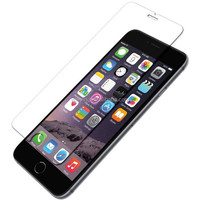 9H explosion proof Anti radiation HD Clear Smart Phone Tempered glass screen protector for iPhone 6 / 6 Plus