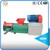 Automatic electric hot sale coal dust briquette machine
