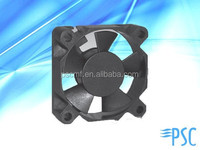 New Product ! PSC dc brushless blower fan 12v With CE & UL Since 1993
