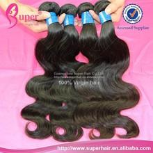 Virgin remy bangladesh hair human hair extension wholesale hair extensions zhejiang china