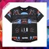 bangkok shirt designs for promotional shirt designs