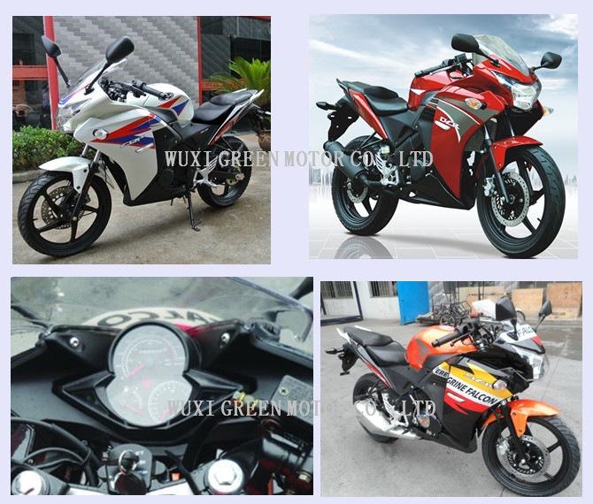 hero bike 300cc 250cc 200cc 150cc lifan engine