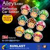 /product-gs/sunlast-car-wrapping-sticker-matte-vinyl-film-reflective-sticker-xoem1313-60289631888.html