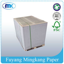 Woodfree Offset Printing Paper In Rolls