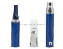 Clone dry herb vaporizer pen for USA market,hotsell vaporizer pen in USA