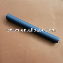 teeth bleaching pen