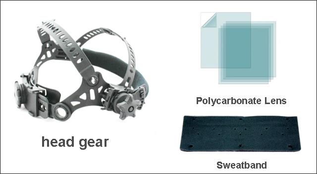 spare parts(2)