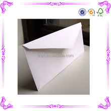 High quality best price kraft paper envelope wholesale made in China