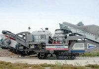 conveyor coal plow attachment Puerto Rico