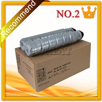 for Ricoh compatible toner cartridge 1230D 1610D for Ricoh copier Aficio MP1800 1810L 1810LD 1911l toner cartridge