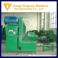 Booming! Energy Saving Briquette Machine Wood Sawdust for Sale
