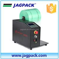 JAGPACK protective packaging air cushion machine