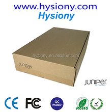 new original 100% brand Juniper switches Route Insight Manager Spare Hardware RIM-FLASH