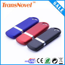 2015 Top Sell Factory Price and Free Sample 4GB 8GB USB Flash Drive