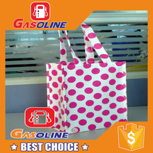 Cheapest excellent luxury paper shopping bag