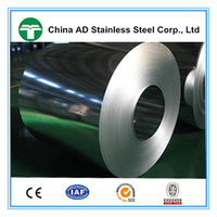 4x8 ss prices 400 series grade 430 stainless steel sheet construction material Stainless Steel Coil 430