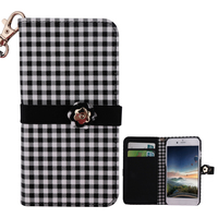 Extra slim factory power bank case for samsung galaxy s4 mini i9190