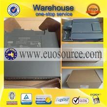 Integrated hmi plc 6GK1503-3CB00